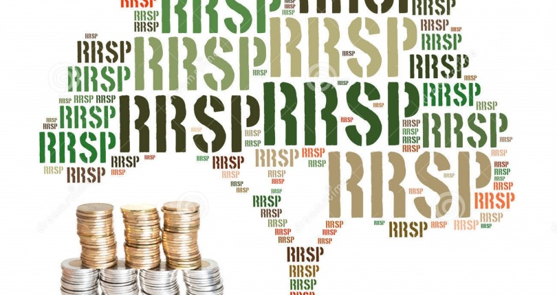 How to transfer an RRSP to a TFSA WITHOUT tax consequences
